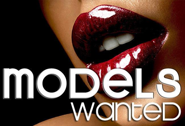 Model Jobs in Trinidad and Tobago, Model Casting