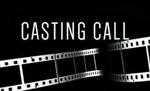 Film Ad Commercial Casting Call