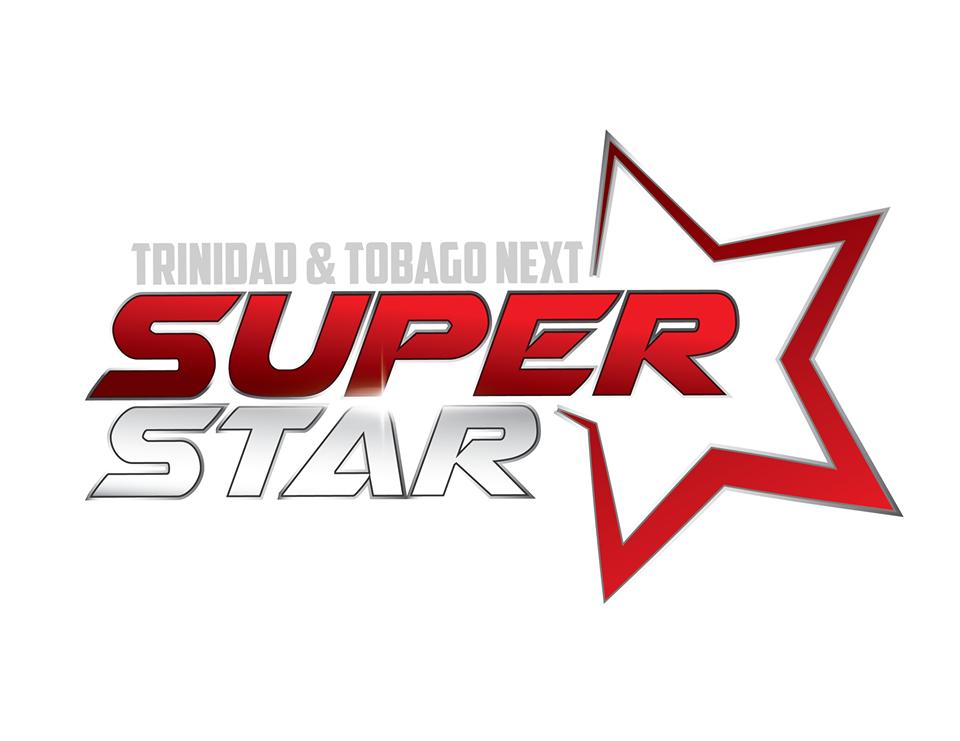 Singing Competitions in Trinidad and Tobago, Trinidad and Tobago Next Super Star