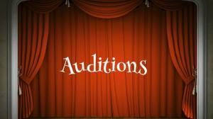 Theatre Auditions in Trinidad and Tobago
