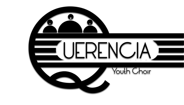 Querencia Youth Choir Auditions