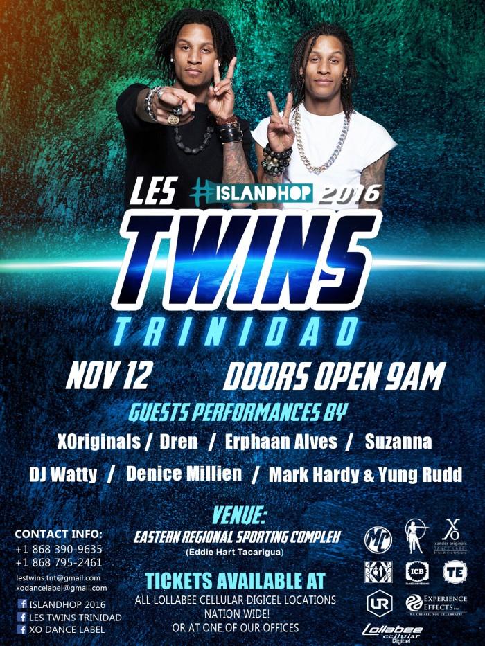 les-twins-flyer