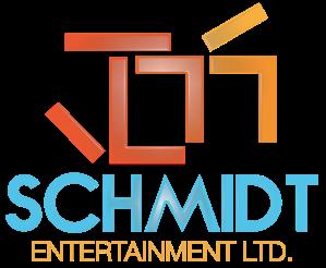 SCHMIDT WIX 2-01