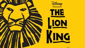 Global Casting | The Lion King Auditions For Singers & Dancers
